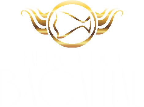 Fábrica de Bacalhau